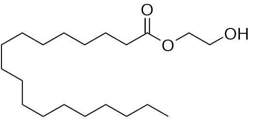 Ethylene Glycol Monostearate-EGMS