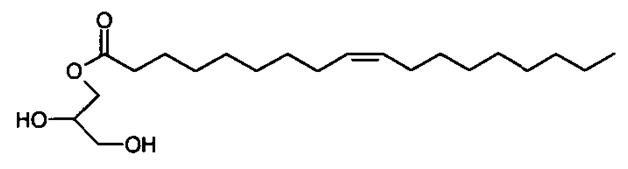 Glycerol Mono Oleate